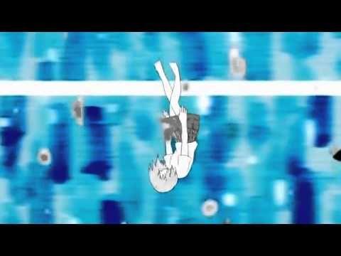 【ナブナ × ジェム】ウミユリ海底譚 / Umiyuri Kaiteitan / The Undersea Story of Water Lil...