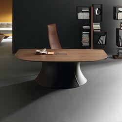 Executive desks-Desks-Workstations-Ola-Martex