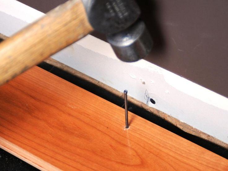 best 10+ hardwood floor installation cost ideas on pinterest