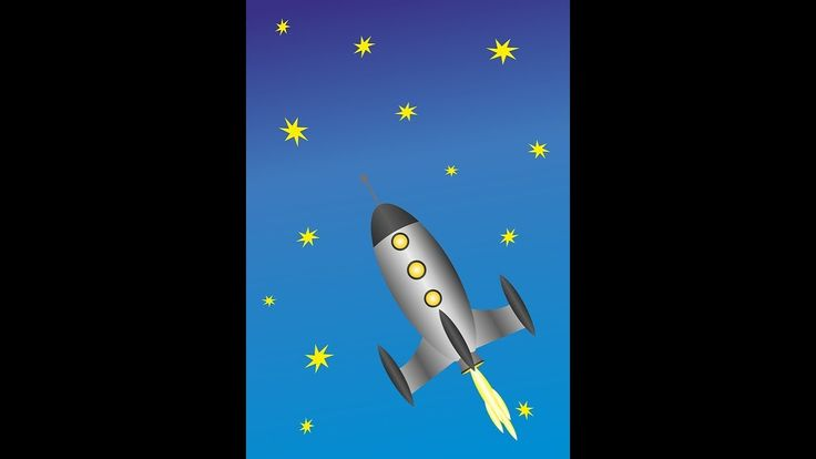 dream meaning, space, astronaut, spaceship