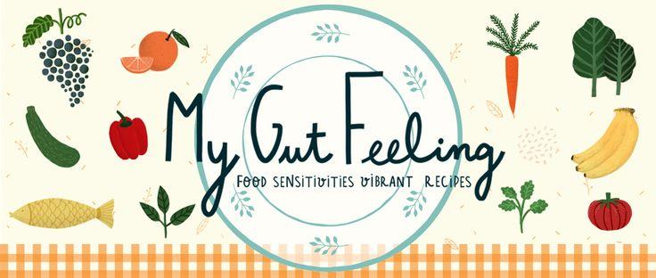 #illustration #food #typography #newdivision #anaseixas