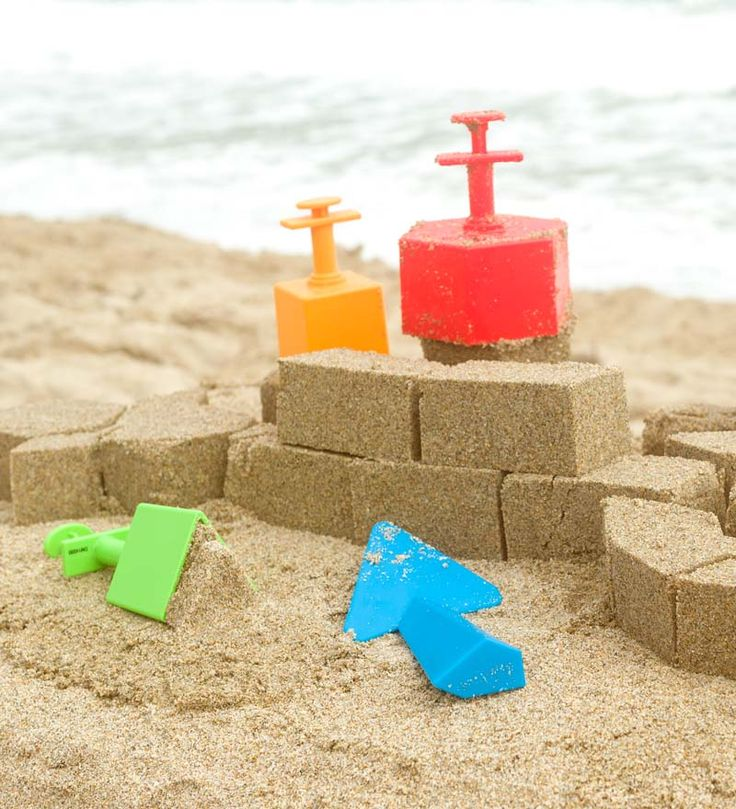 Beach Sand Toys For Kids : Best images about birthday gifts on pinterest toys r