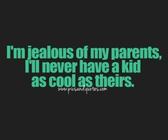 Haha! But seriously.: Facts, Quote, So True, Funny Stuff, Daughters, Just Kids, So Funny, T Shirts, True Stories