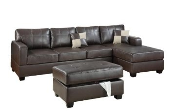 17 Best Images About Couch Ideas On Pinterest Leather