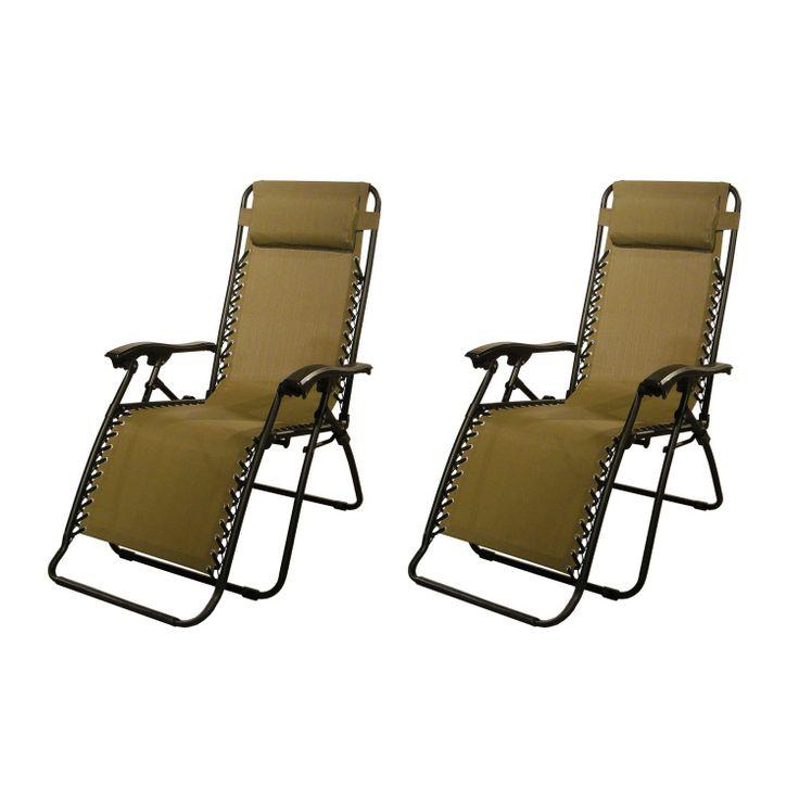 F A Bfbd Edbc B Cb D F on Costco Zero Gravity Recliner Chair