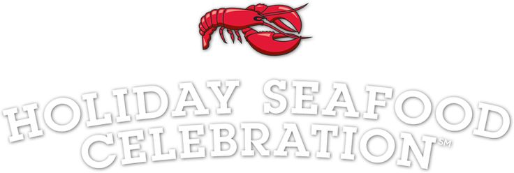 Holiday Seafood Celebration