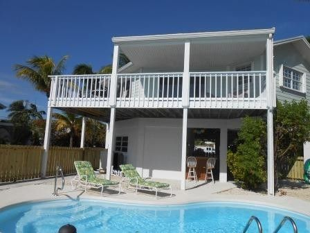 Apartment Complexes In Key West Fl
