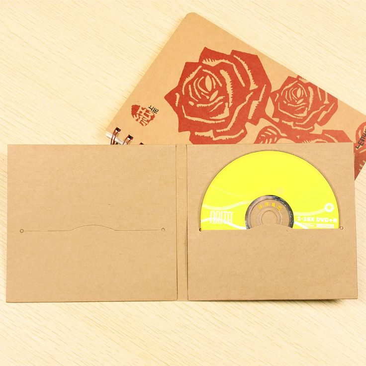 33 best porta cd images on Pinterest Cartonnage, Paper crafting - compact cd envelope template
