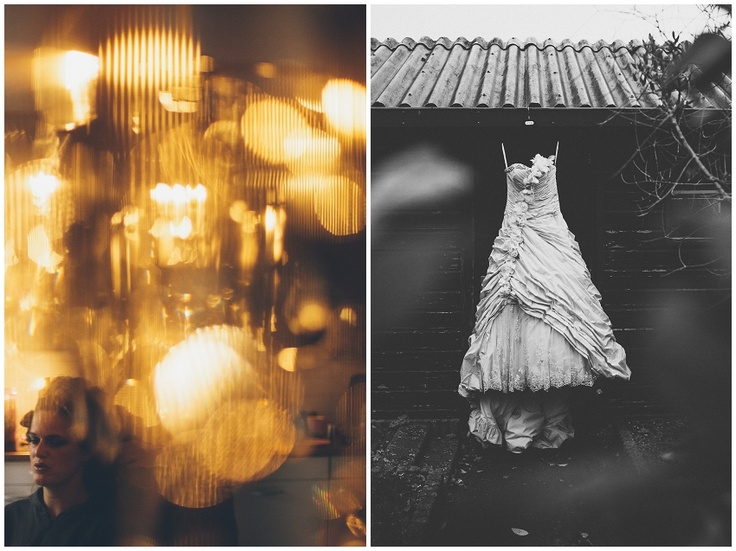 Wedding photography - Trouwreportage met 'Music Entrance' - Renesse   Jarg Woldhuis Fotografie