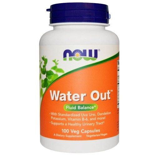 100% Genuine Guaranteed, In Stock Buy Online for Rs.1790 Only. Top Selling Rated A+ in Health Support Kidney Urinary Health Vitamins Dietary Supplement Category