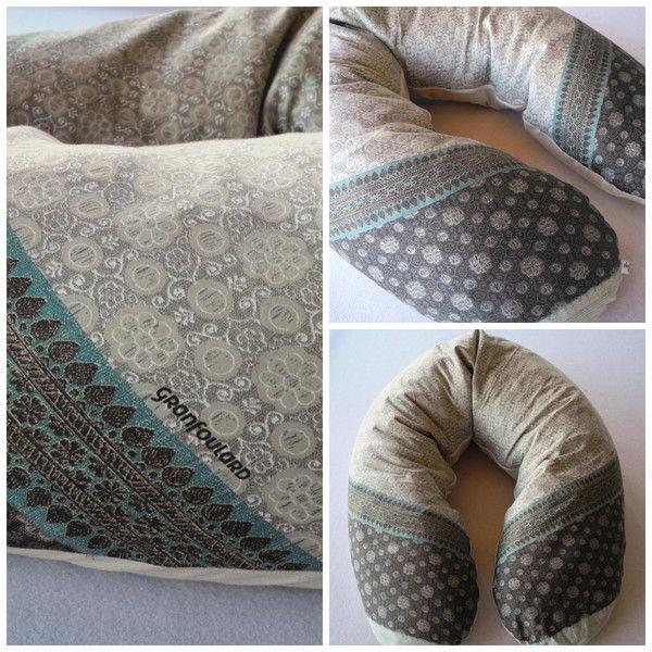 ber ideen zu stillkissen auf pinterest autositzbez ge stillen und krippen bettw sche. Black Bedroom Furniture Sets. Home Design Ideas