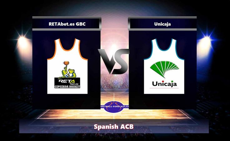 RETAbet.es GBC-Unicaja Nov 12 2017 Spanish ACBLast gamesFour factors The estimated statistics of the match Statistics on quarters Information on line-up Statistics in the last matches Statistics of teams of opponents in the last matches  Who today will be the winner in this confrontation RETAbet.   #Adam_Waczynski #basketball #bet #Carlos_Suarez #Dan_Clark #Dani_Perez #Dragan_Milosavljevic #Federico_Van_Lacke #forecast #Giorgi_Shermadini #Henk_Norel #James_Augustine