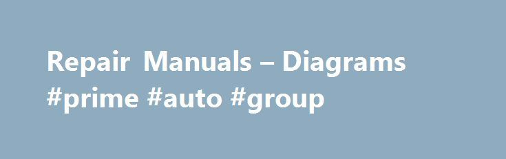 Repair Manuals – Diagrams #prime #auto #group http://auto.remmont.com/repair-manuals-diagrams-prime-auto-group/  #free auto repair manuals # Opel Repair Manuals | Opel Kadett replacement of rear brake blocks by clasp brakes Performance order: 1. At presence remove caps of wheels, then turn off bolts of fastening of rear wheels a little. 2. Hoist a rear of the car and fix on supports. 3. Remove rear wheels. 4. [...]Read More...The post Repair Manuals – Diagrams #prime #auto #group appeared…