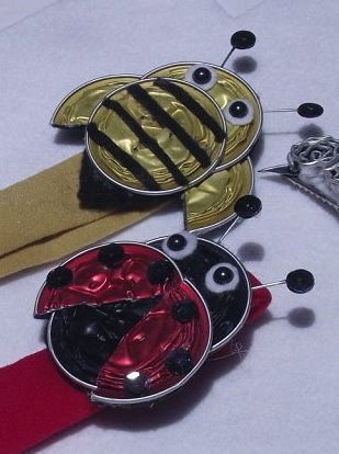 Broches[1]