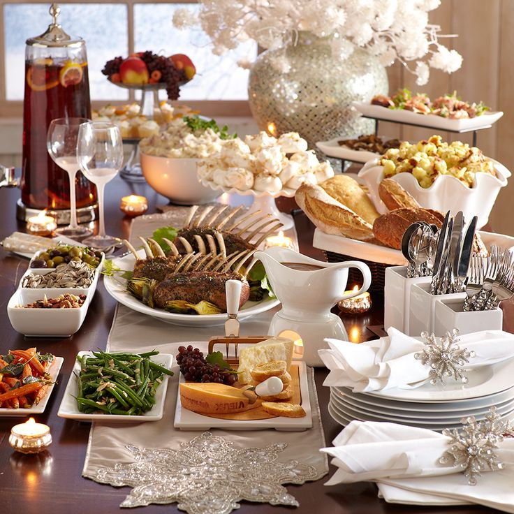 Catering Buffet Set Up Diagram 4 Pin Cdi Wiring Best 25+ Table Settings Ideas On Pinterest   Setting Diagram, And ...