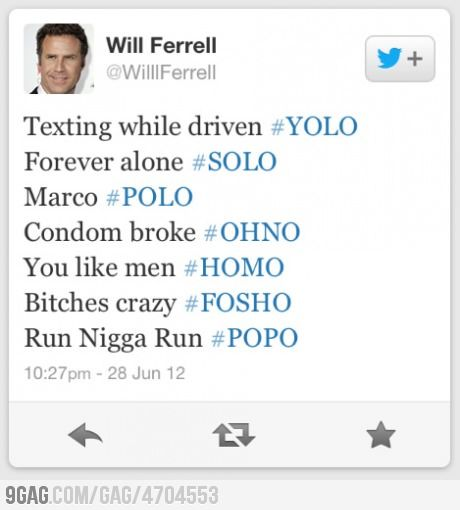 #POLOFunny Things, Laugh, Quotes, Funny Shit, Random, Funny Stuff, Humor, Hilarious, Will Ferrell