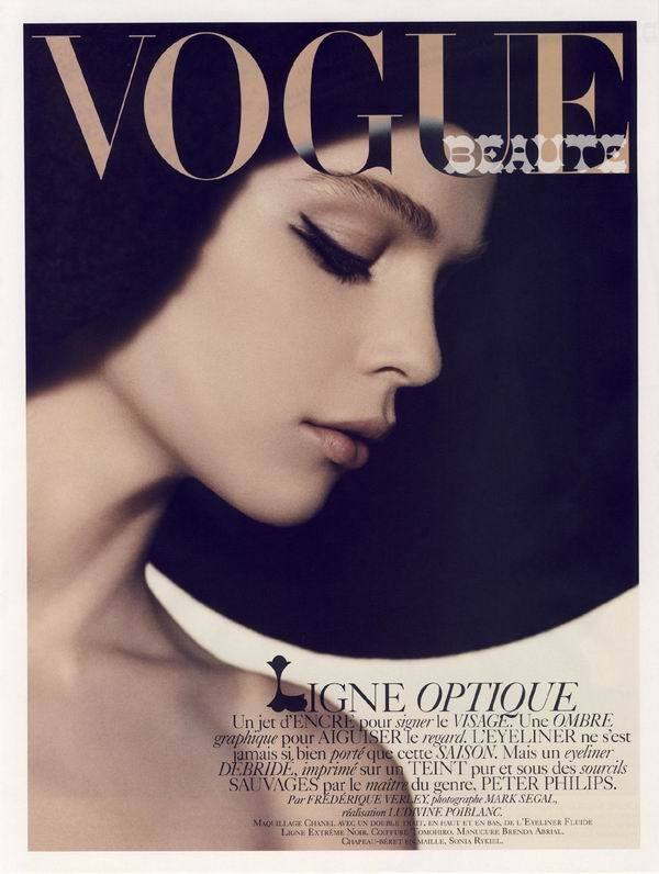 Google Image Result for http://www.eyeshadowlipstick.com/wp-content/uploads/2011/03/beauty-paris-vogue-auf-2007-1.jpg