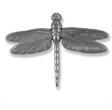 17 best images about michael healy door knockers on pinterest starfish surf and nickel silver - Michael healy dragonfly door knocker ...