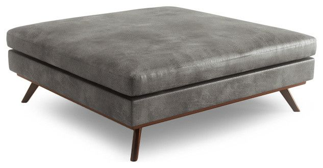 Ottomans Sherborne Ottoman Large: 56 Best Images About Individual Living Room Furniture On
