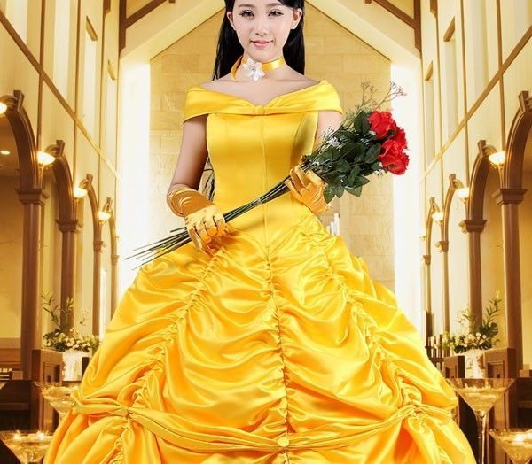 Princess Belle Gohana Recommended: 13 Best Wear This To Our Tiki Party Images On Pinterest