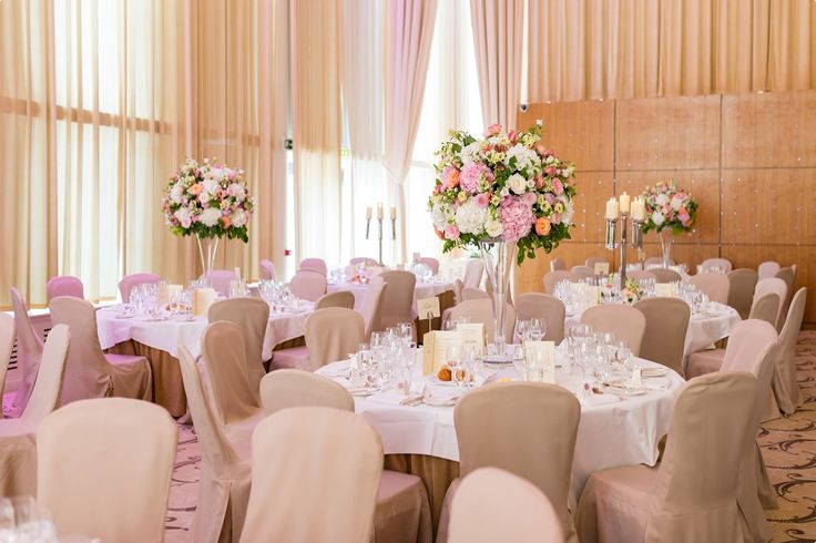 Inspired By Love, Destination Photographer at Castlemartyr Resort. Glorious flowers in the Capel Suite