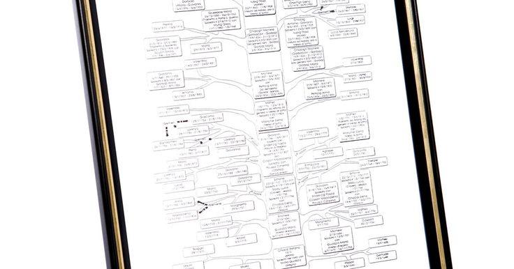 Tipos de mapas semánticos. Un mapa semántico es un tipo de organizador gráfico. Su objetivo es organizar y mostrar las relaciones entre diversas piezas de información. Estos mapas representan gráficamente las relaciones que componen un concepto y ayudan a clarificar las relaciones múltiples entre conocimientos y conceptos. Los lectores utilizan mapas semánticos para ...