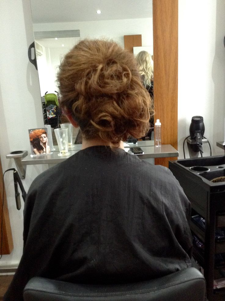 2 The Green Hairdressers Leading Hair Salon Colour Specialists In Horsforth North Leeds Correction