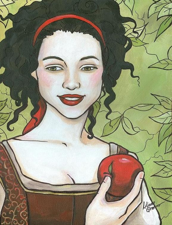 snow white | Snow White Loses Appeal to Retain Road to Independence Funds
