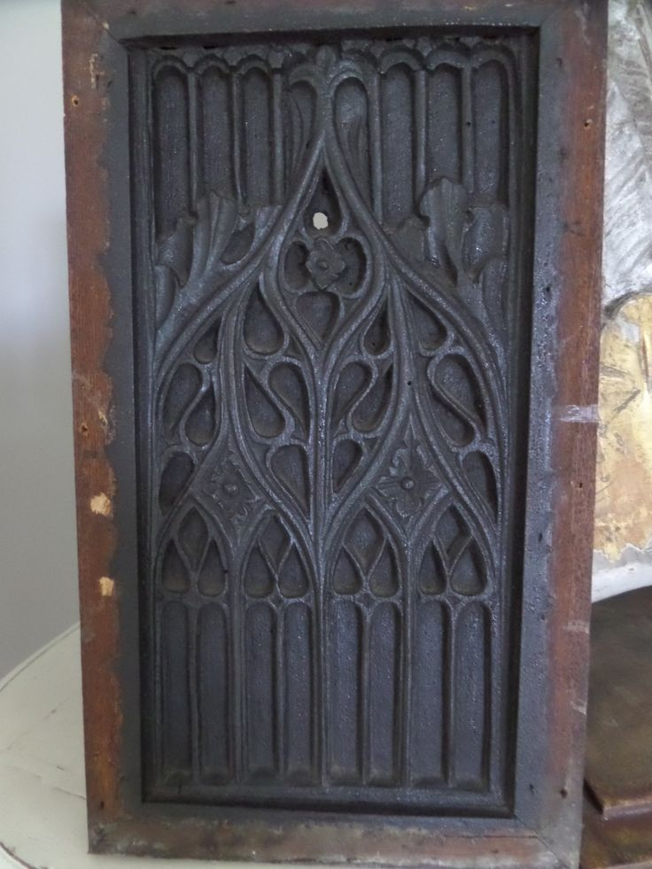 Best images about gothic and medieval tracery on