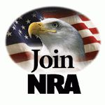 $10 Off NRA Membership