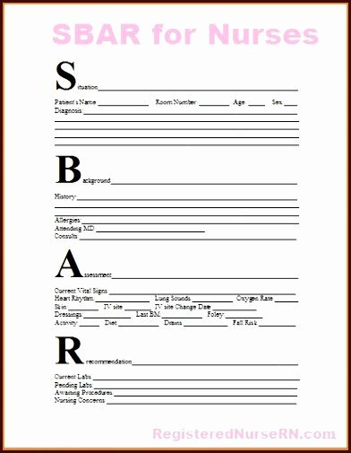 Shift Report Template Word Best Shift Report Template Printable