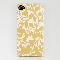 This site has great iphone cases!