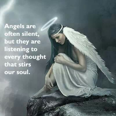 Angels Listen, and you are an angel to me. Welcome To My Pinterest Boards... Feel free to pin what catches your eye  & inspires you. These boards are made for your enjoyment & pleasure. Thank you, & please follow me if you like.♥ Rosalyn ♥