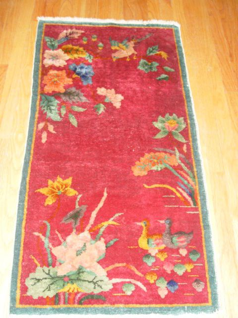 1000 Images About Dreamy Wool Rugs On Pinterest