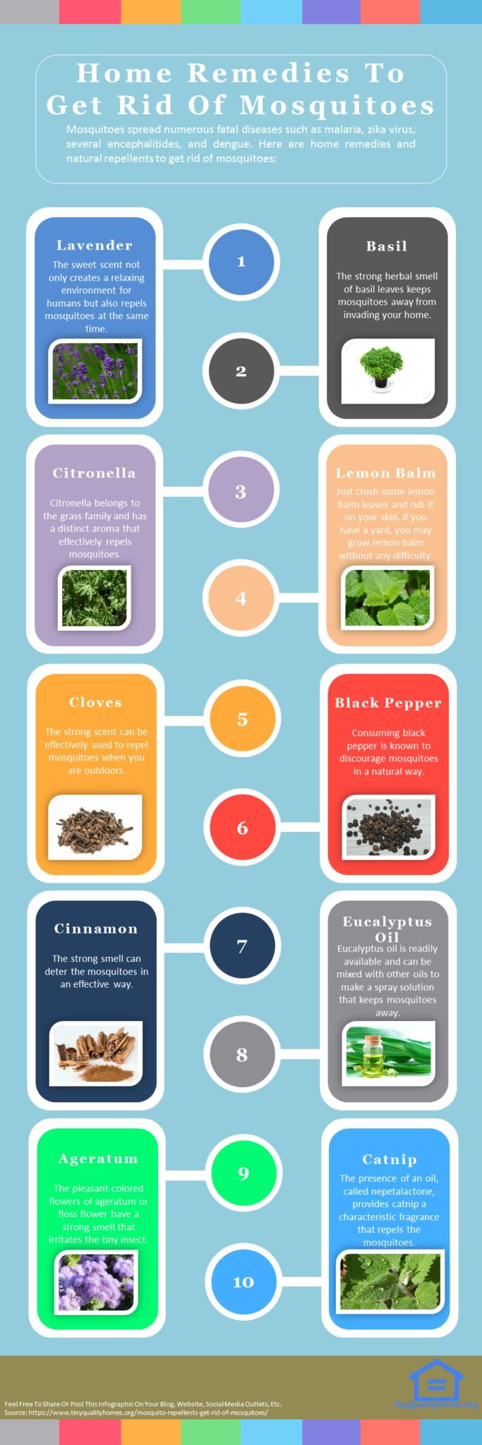 35 Natural Mosquito Repellents To Get Rid Of Mosquitoes: This Guide Shares Insights On The Following; How To Get Rid Of Mosquitoes Outdoors, Indoors, Backyard Or During Camping, How To Get Rid Of Mosquitoes Inside The House, Home Remedies To Keep Mosquitoes From Biting, How To Get Rid Of Mosquitoes Bites, How To Keep Mosquitoes Away At Night, Mosquitoes In House At Night, Doterra Mosquito Spray For Skins Dish Soap Mosquito Trap, DIY Homemade Mosquito Repellent With Essential Oils, Etc.