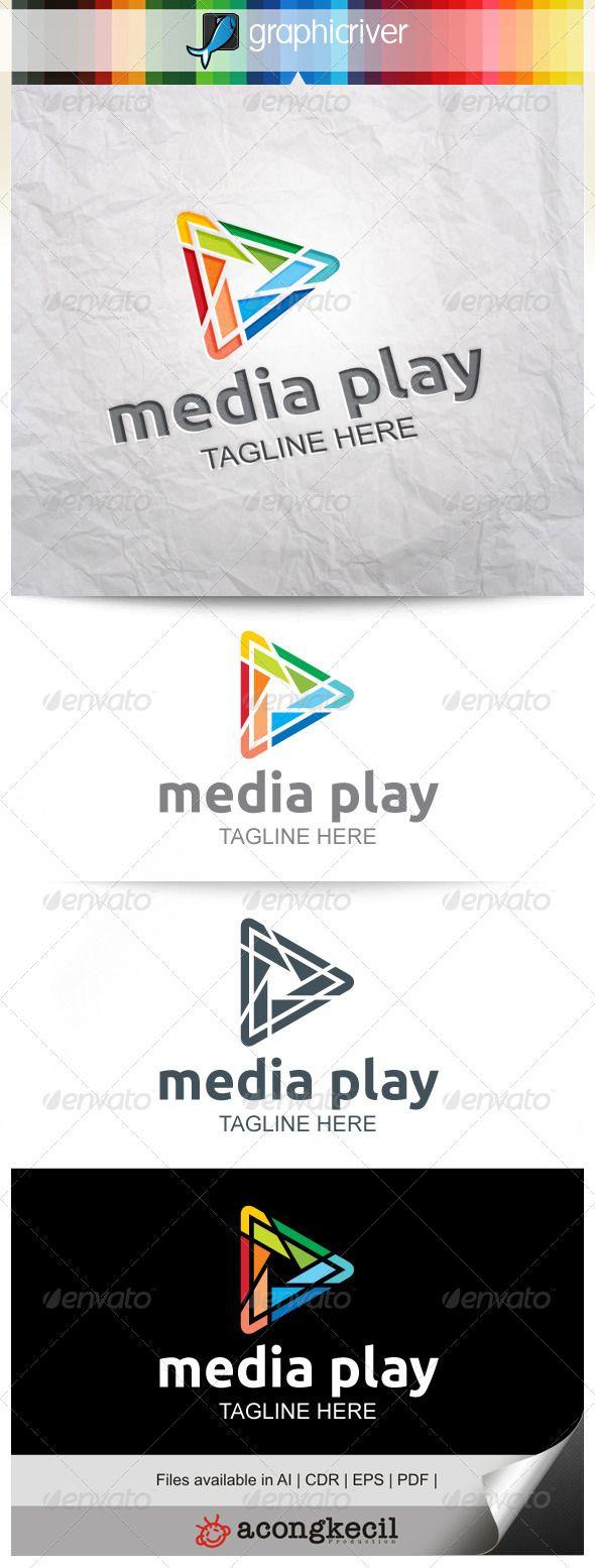 Media Play V.4