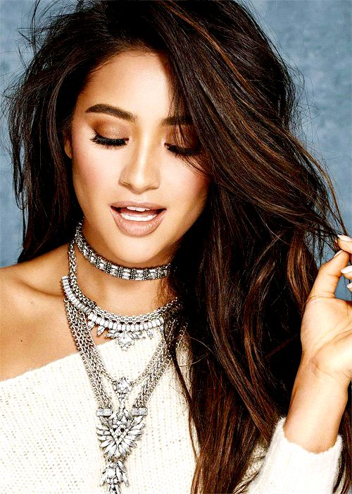 shay mitchell hair style 25 best ideas about shay mitchell on shay 7894