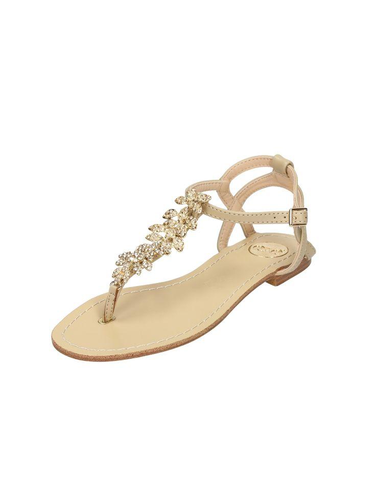 white louboutins - Exe\u0026#39; Sandali Ghiaccio | Boots and shoes | Pinterest | Art