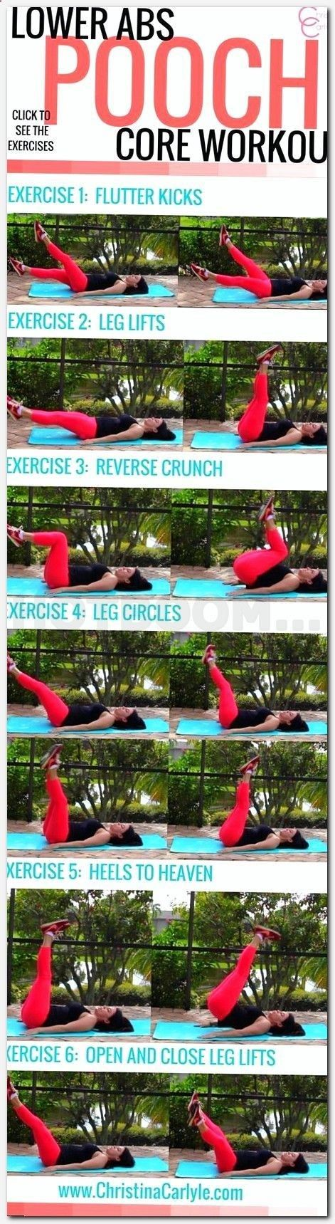 The 25 best weight for height ideas on pinterest baby height after yoga diverticulitis and tomato seeds instant weight loss tricks two week weight loss challenge zero carb diet weight loss how to start eating nvjuhfo Images