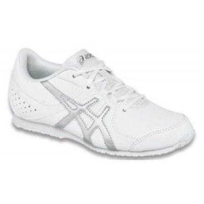 Asics Tumblina Youth Cheer Shoe   Cheerzone.com