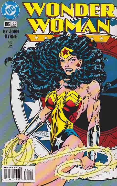 читать новые рассказы комиксы на тему женского доминирования онлайн