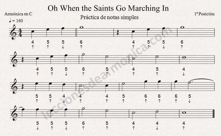 p05-oh-when-the-saints