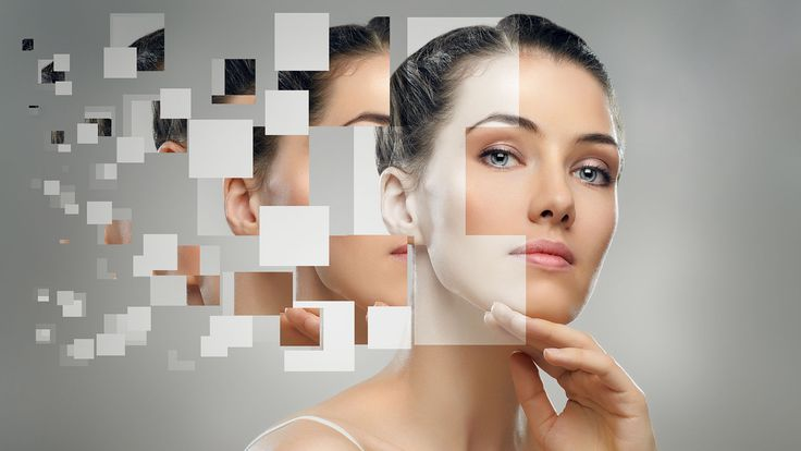 Are you looking for an effective way to go about reconstructive surgery? There are many different options to look at and determine which method to go with. I think it's good to ask around and research different options to make sure you get the right procedure for your situation.