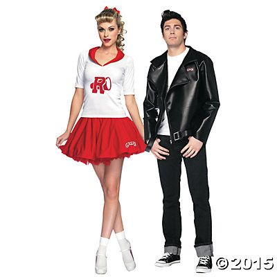 grease-couples-costumes~13621538 (400×400)