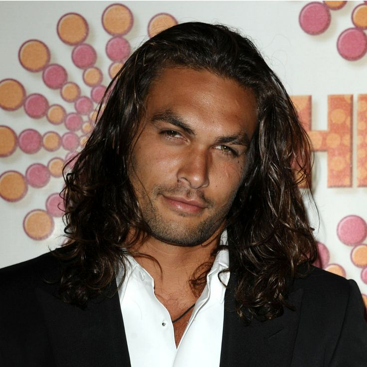 78 Best Ideas About Jason Momoa Workout On Pinterest
