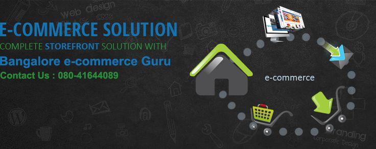 Best e-commerce Website Design  & Development Company goo.gl/eShIjE