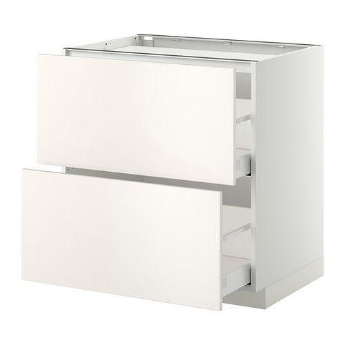 mixer taps drawers taps art brochures met om ikea freezers ikea ...