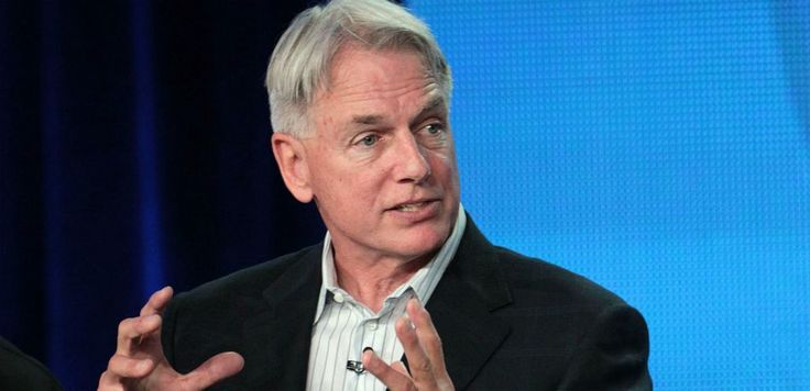 Speculations have it that the changes on Leroy Jethro Gibbs might be hinting at his possible departure.