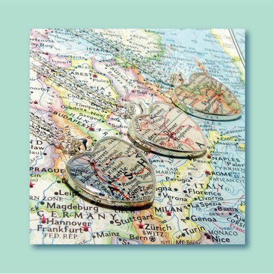 """Compleet Pakket """"MAAK ZELF KETTING MET FOTOBEDEL""""' hart verzilverd, zelf sieraden maken met alle toebehoren. - zelf-maak-winkel"""