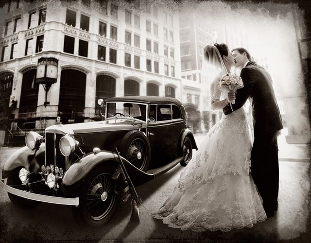 gangster wedding ideas - Google Search